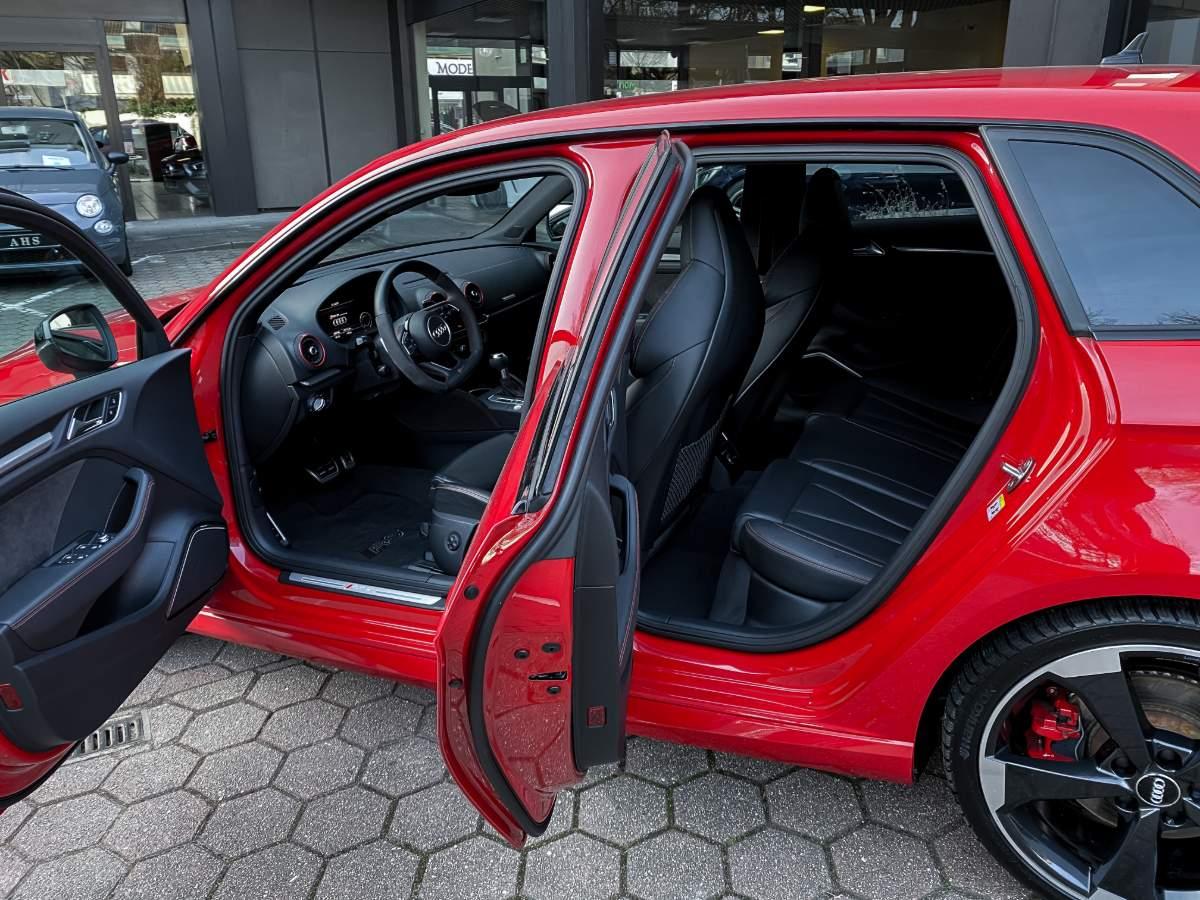 audi-rs3-sportback-s-tronic-fahrzeugakte-hs26kf7-11-1200x900-04