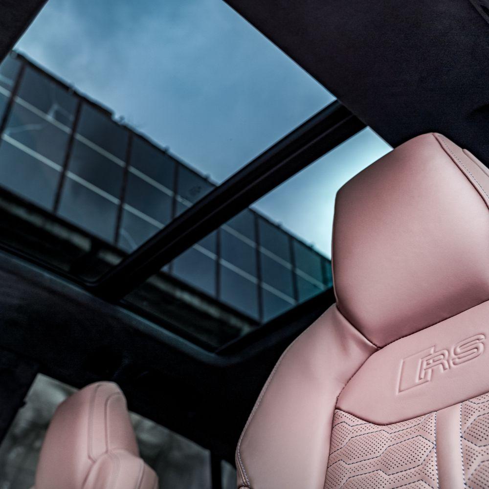 autohaussued-audi-rs-q8-fahrzeugakte-hs23fk6-280-1000x1000-08