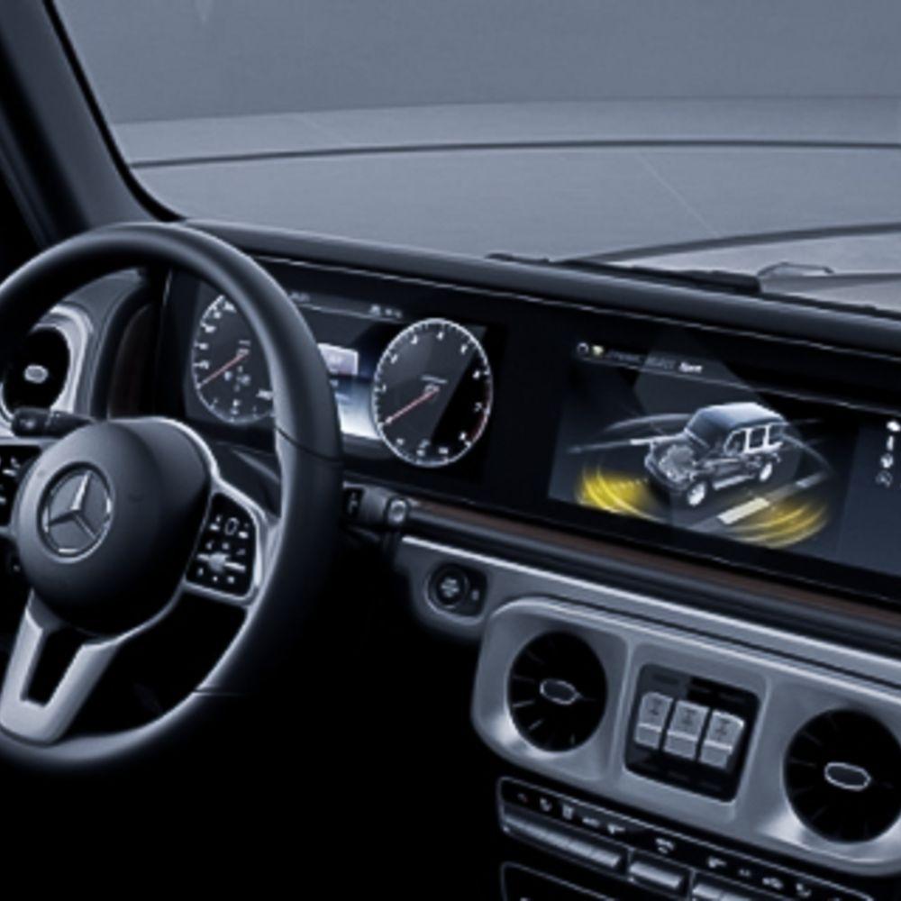 autohaussued-mercedes-amg-g63-fahrzeugakte-hs46c44-52-1000x1000-00