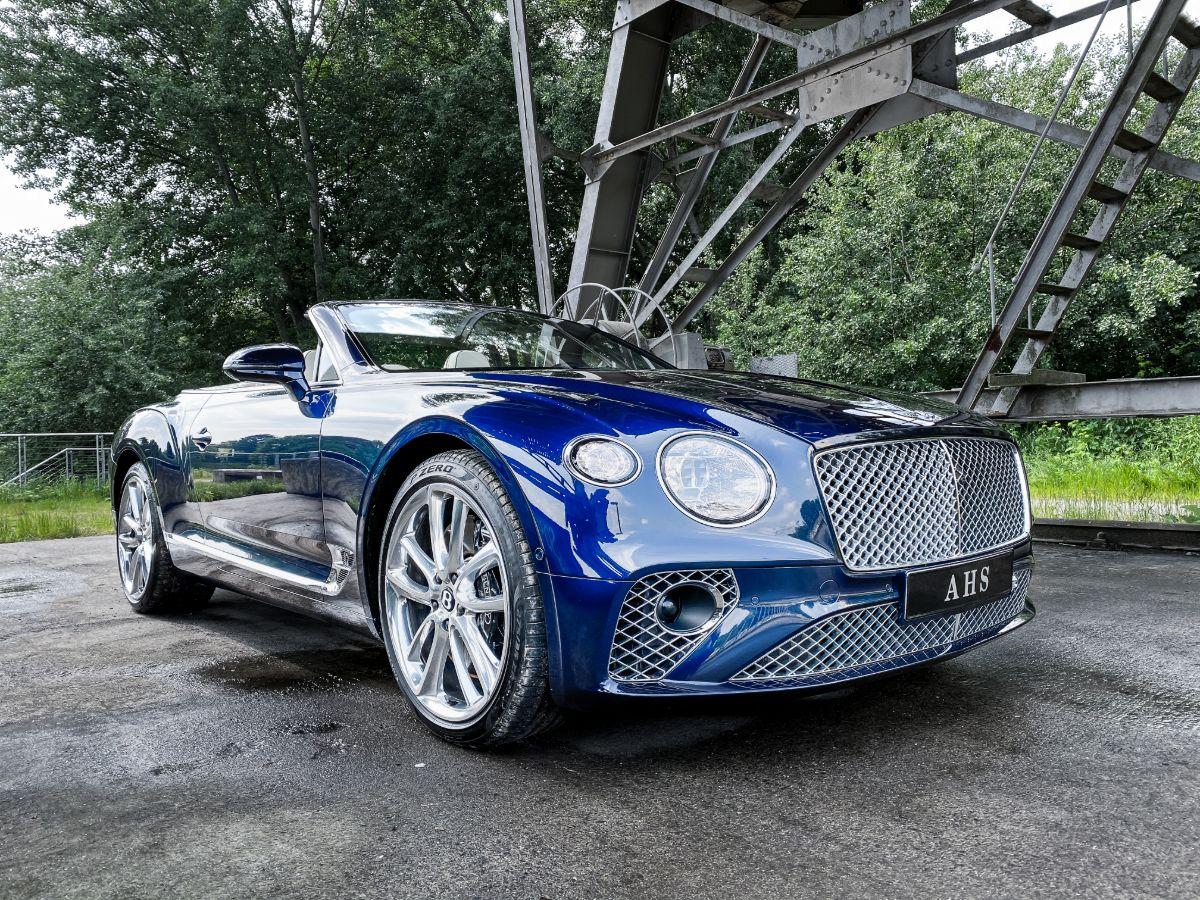 bentley-continental-gt-convertible-fahrzeugakte-hs59fp7-57-1200x900-18