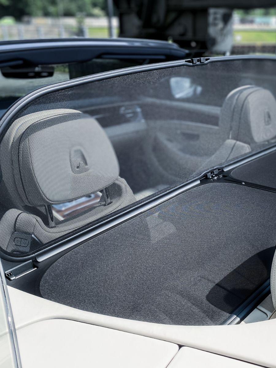 bentley-continental-gt-convertible-fahrzeugakte-hs59fp7-57-900x1200-04