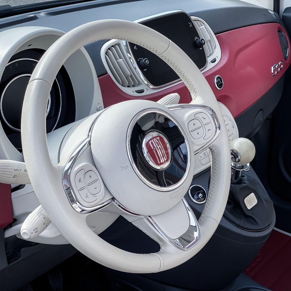 fiat-500-cabrio-fahrzeugakte-hs43gj7-f42-1000x1000-04