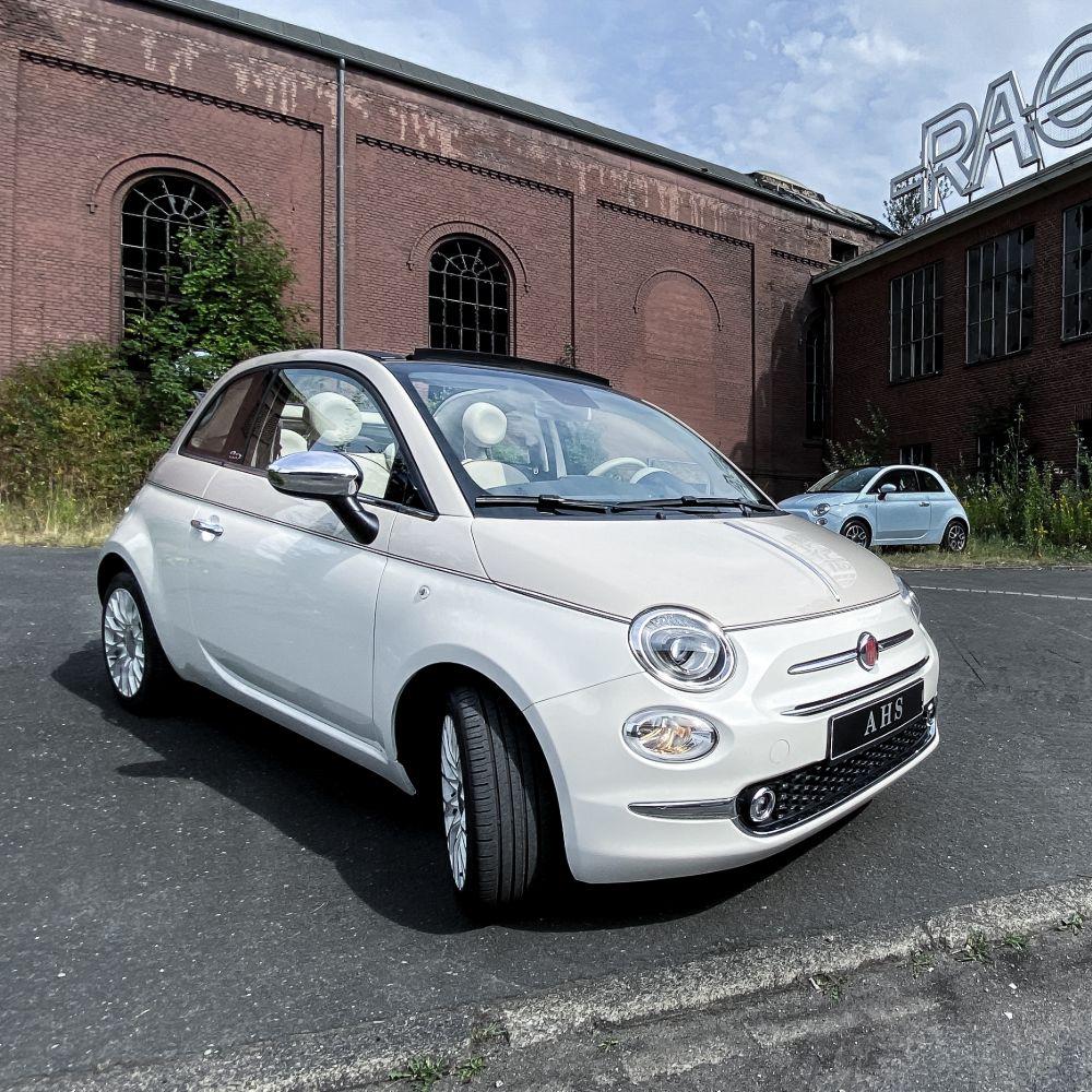fiat-500-cabrio-fahrzeugakte-hs43gj7-f42-1000x1000-14
