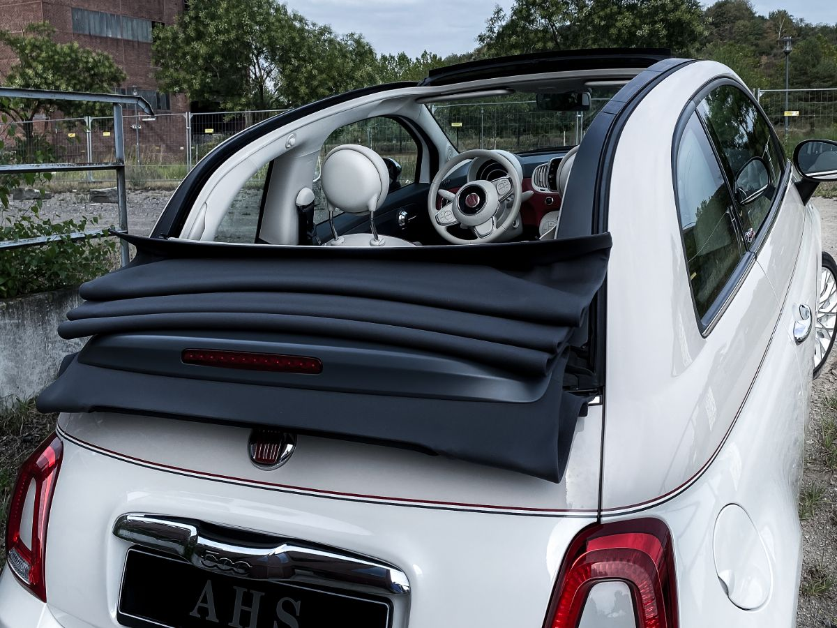 fiat-500-cabrio-fahrzeugakte-hs43gj7-f42-1200x900-00