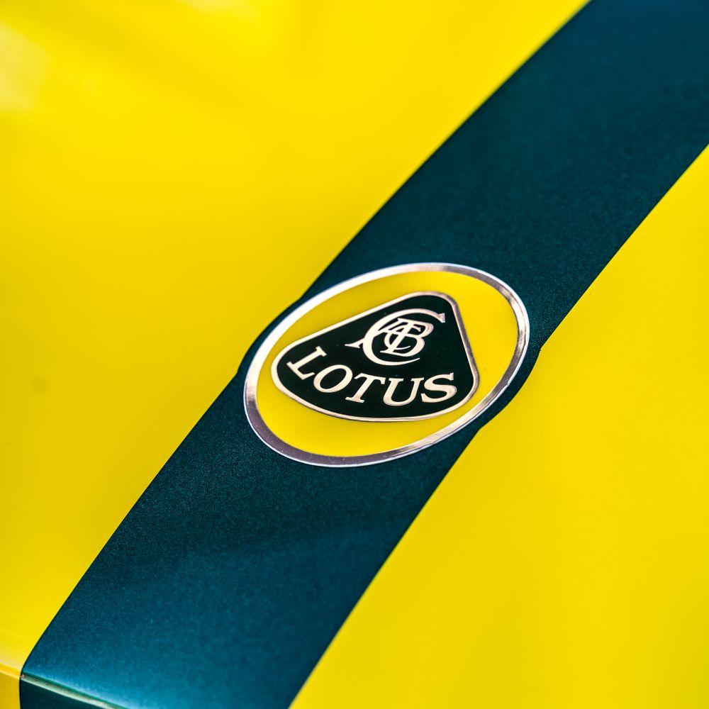 lotus-3-eleven-fahrzeugakte-hs2548-13-1000x1000-01