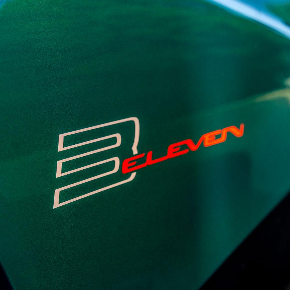 lotus-3-eleven-fahrzeugakte-hs2548-13-1000x1000-03