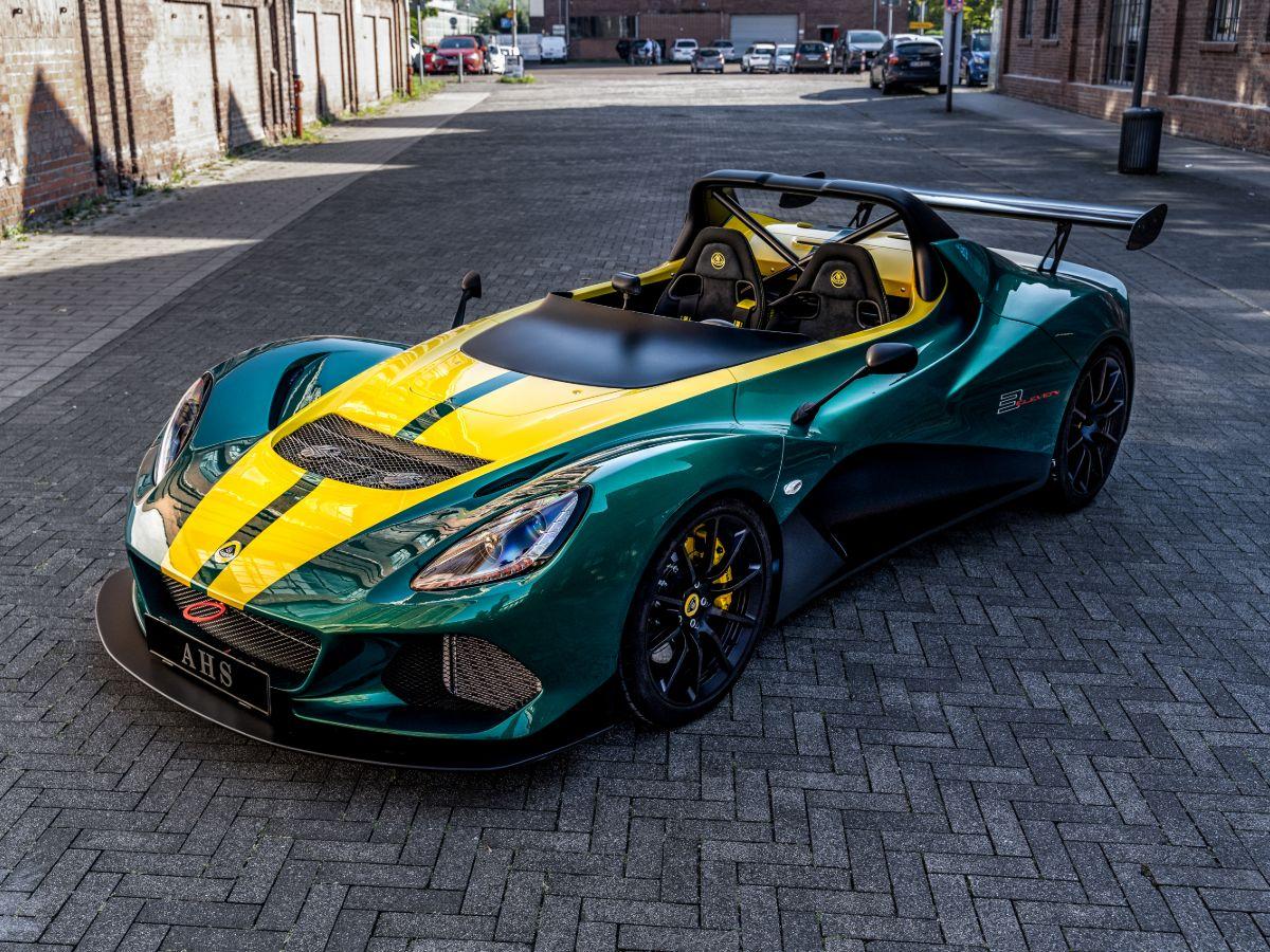 lotus-3-eleven-fahrzeugakte-hs2548-13-1200x900-22