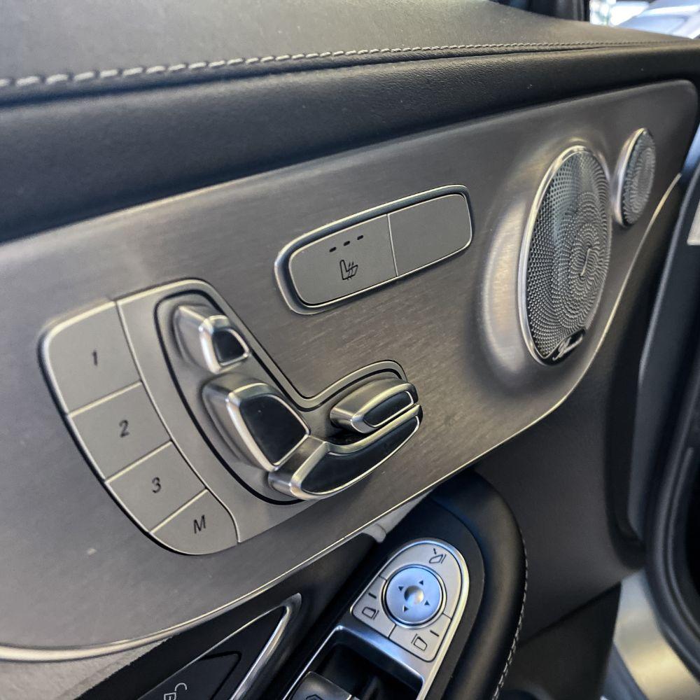 mercedes-amg-c-63-s-coupé-fahrzeugakte-hs43z5-45-1000x1000-09