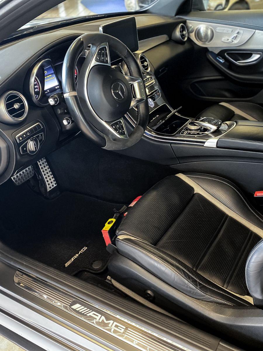 mercedes-amg-c-63-s-coupé-fahrzeugakte-hs43z5-45-900x1200-07