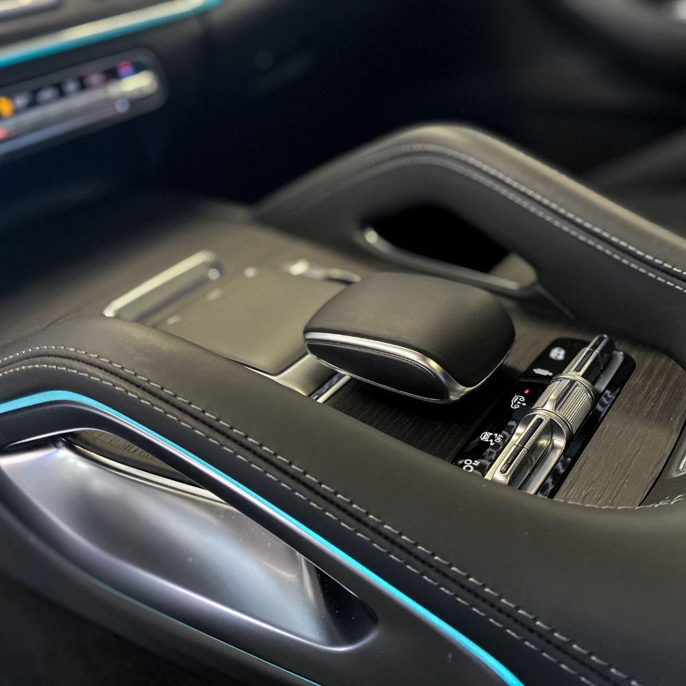 mercedes-amg-gle-53-4matic+-coupé-fahrzeugakte-hs14le69-31-1000x1000-06