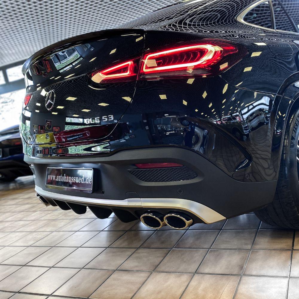 mercedes-amg-gle-53-4matic+-coupé-fahrzeugakte-hs14le69-31-1000x1000-10