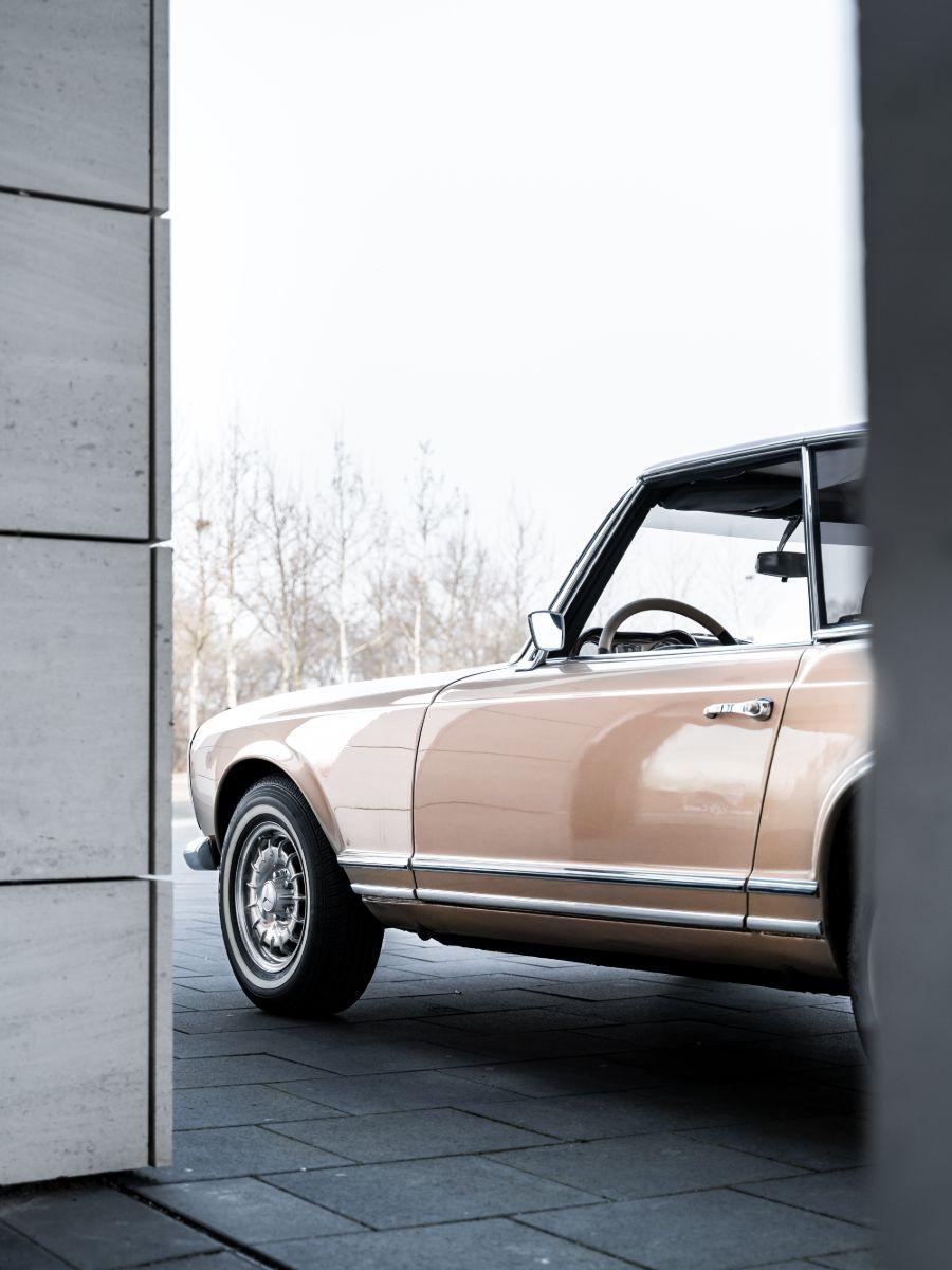 mercedes-benz-280-sl-california-pagode-fahrzeugakte-mw4bvf-70-900x1200-07