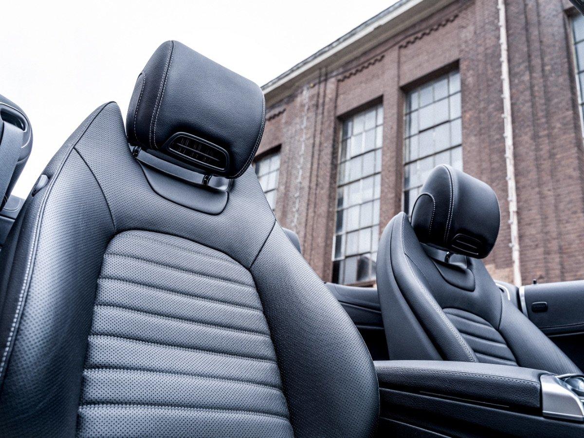 mercedes-c-300-cabrio-amg-fahrzeugakte-hs19f7-43-1200x900-08