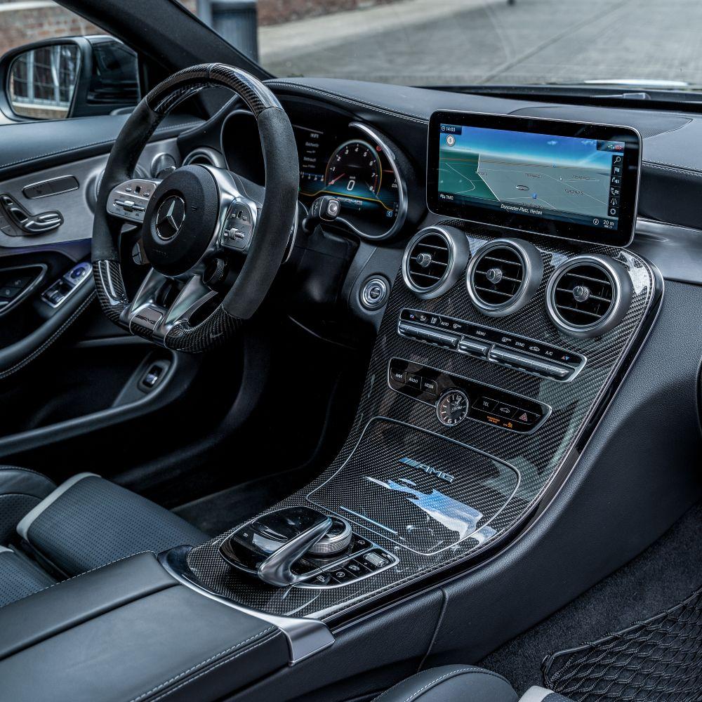 mercedes-c-63-coupe-fahrzeugakte-hs45m8-10-1000x1000-04