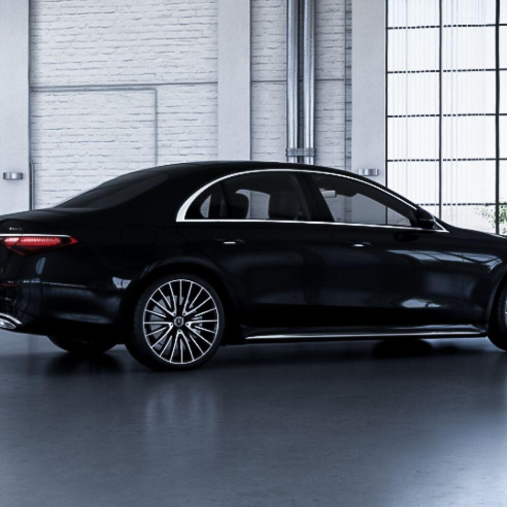 mercedes-s500-4matic-limousine-fahrzeugakte-hs33fg80-65-1000x1000-01