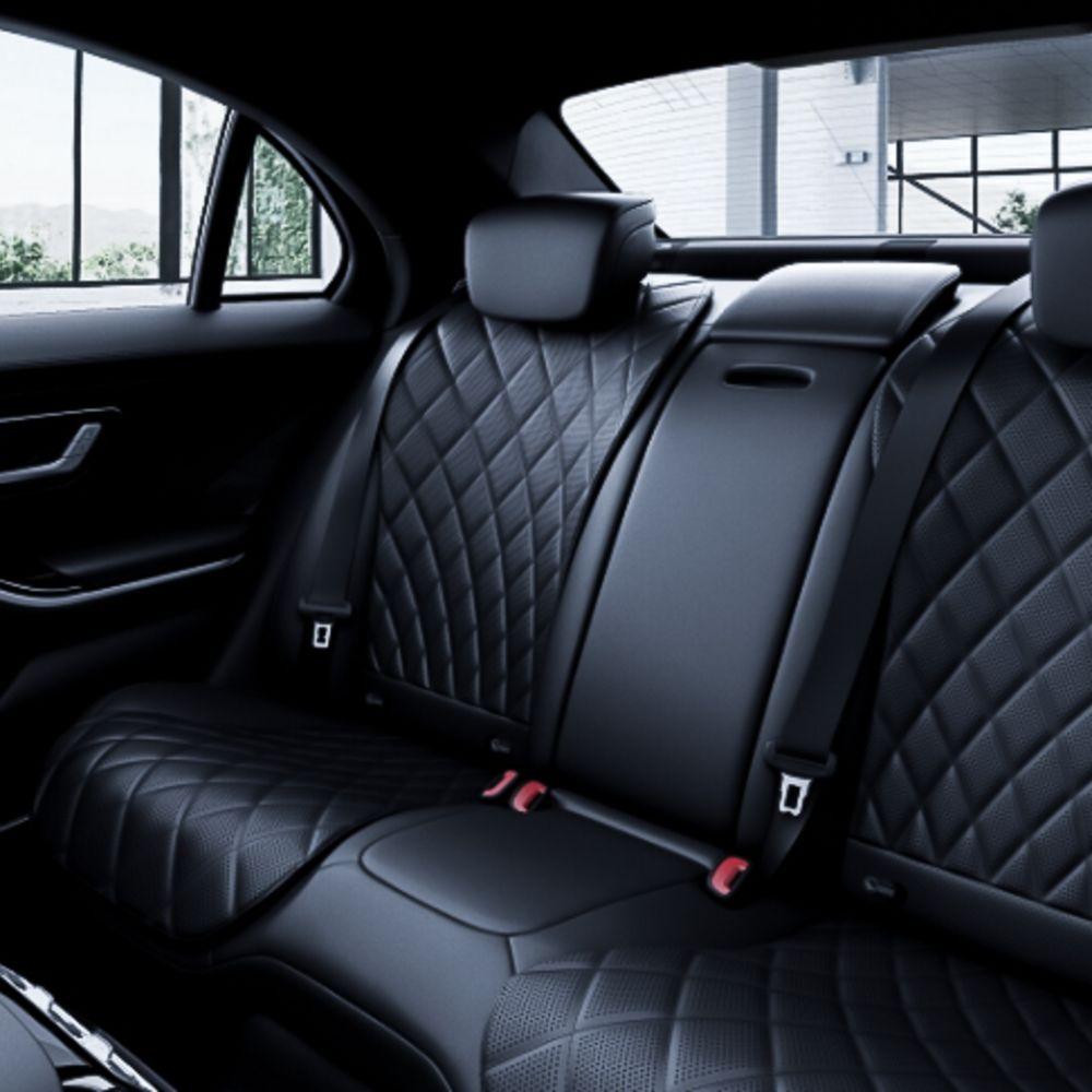mercedes-s500-4matic-limousine-fahrzeugakte-hs33fg80-65-1000x1000-03