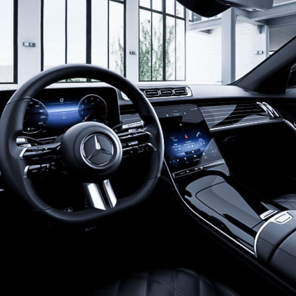mercedes-s500-4matic-limousine-fahrzeugakte-hs33fg80-65-1000x1000-04