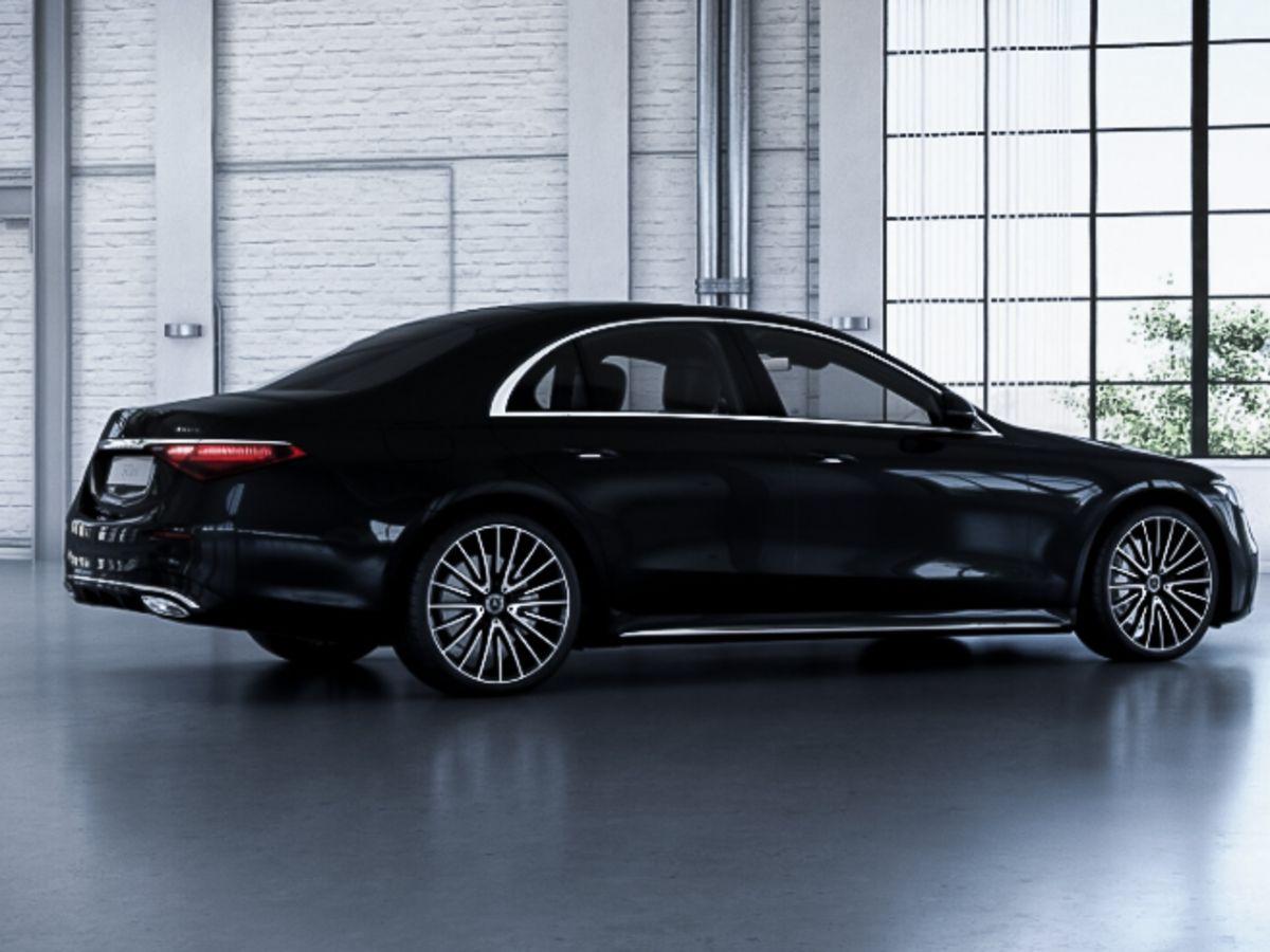 mercedes-s500-4matic-limousine-fahrzeugakte-hs33fg80-65-1200x900-01