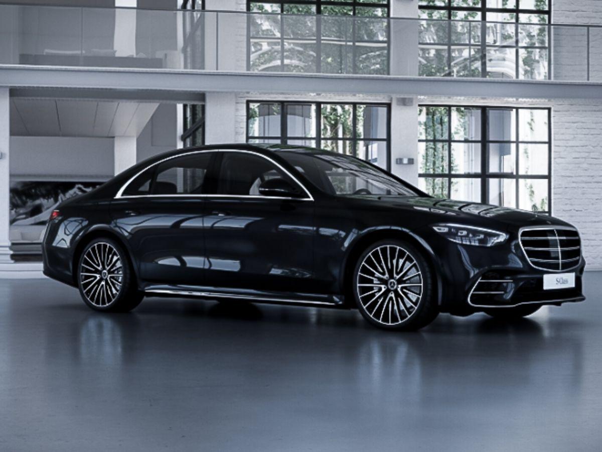 mercedes-s500-4matic-limousine-fahrzeugakte-hs33fg80-65-1200x900-02