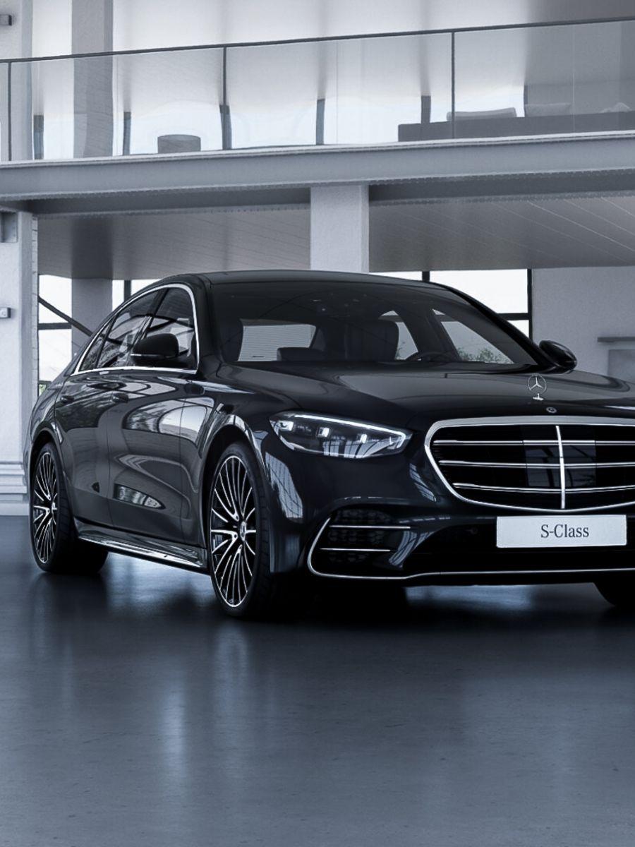 mercedes-s500-4matic-limousine-fahrzeugakte-hs33fg80-65-900x1200-00
