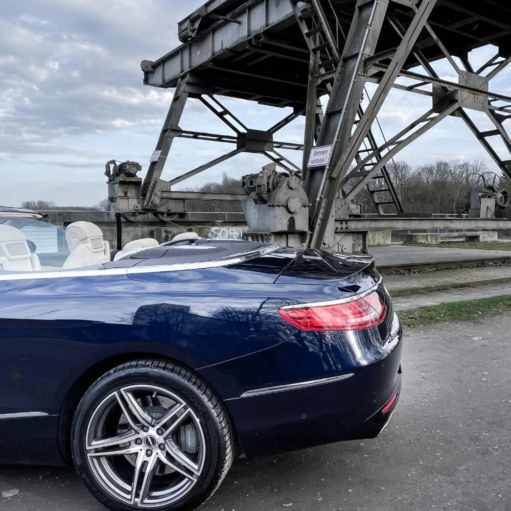 mercedes-s500-cabrio-fahrzeugakte-hs2d2d2-42-1000x1000-01