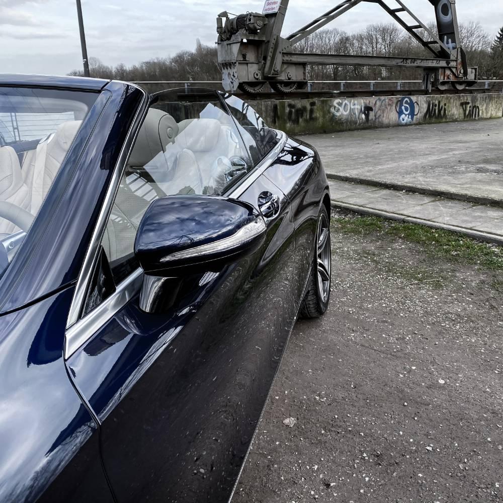 mercedes-s500-cabrio-fahrzeugakte-hs2d2d2-42-1000x1000-08