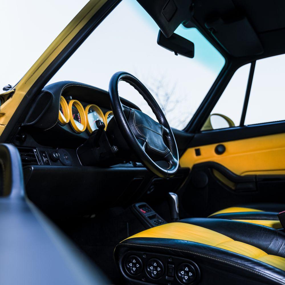 porsche-911-993-turbo-fahrzeugakte-x1qku1-47-1000x1000-04