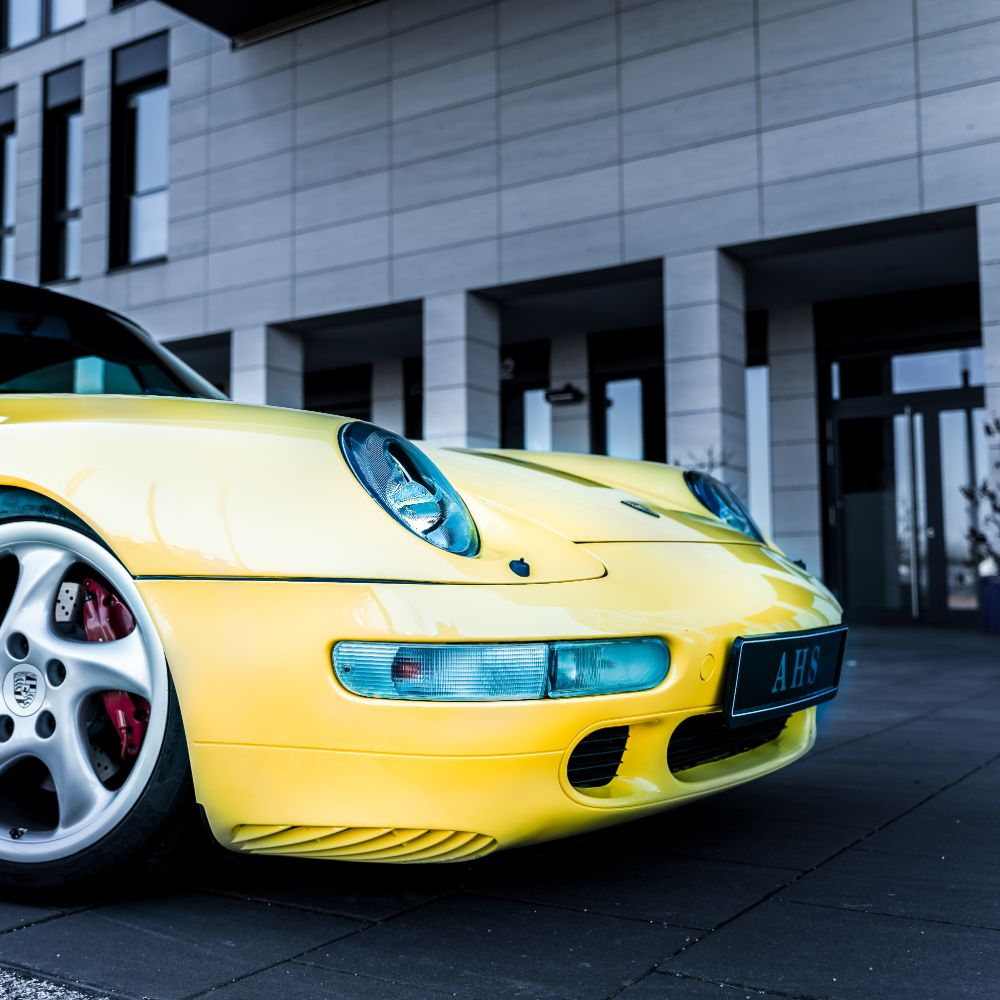 porsche-911-993-turbo-fahrzeugakte-x1qku1-47-1000x1000-06