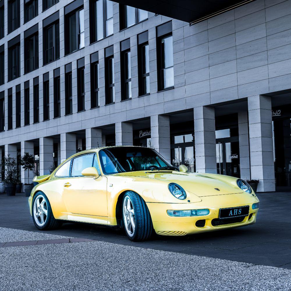 porsche-911-993-turbo-fahrzeugakte-x1qku1-47-1000x1000-14
