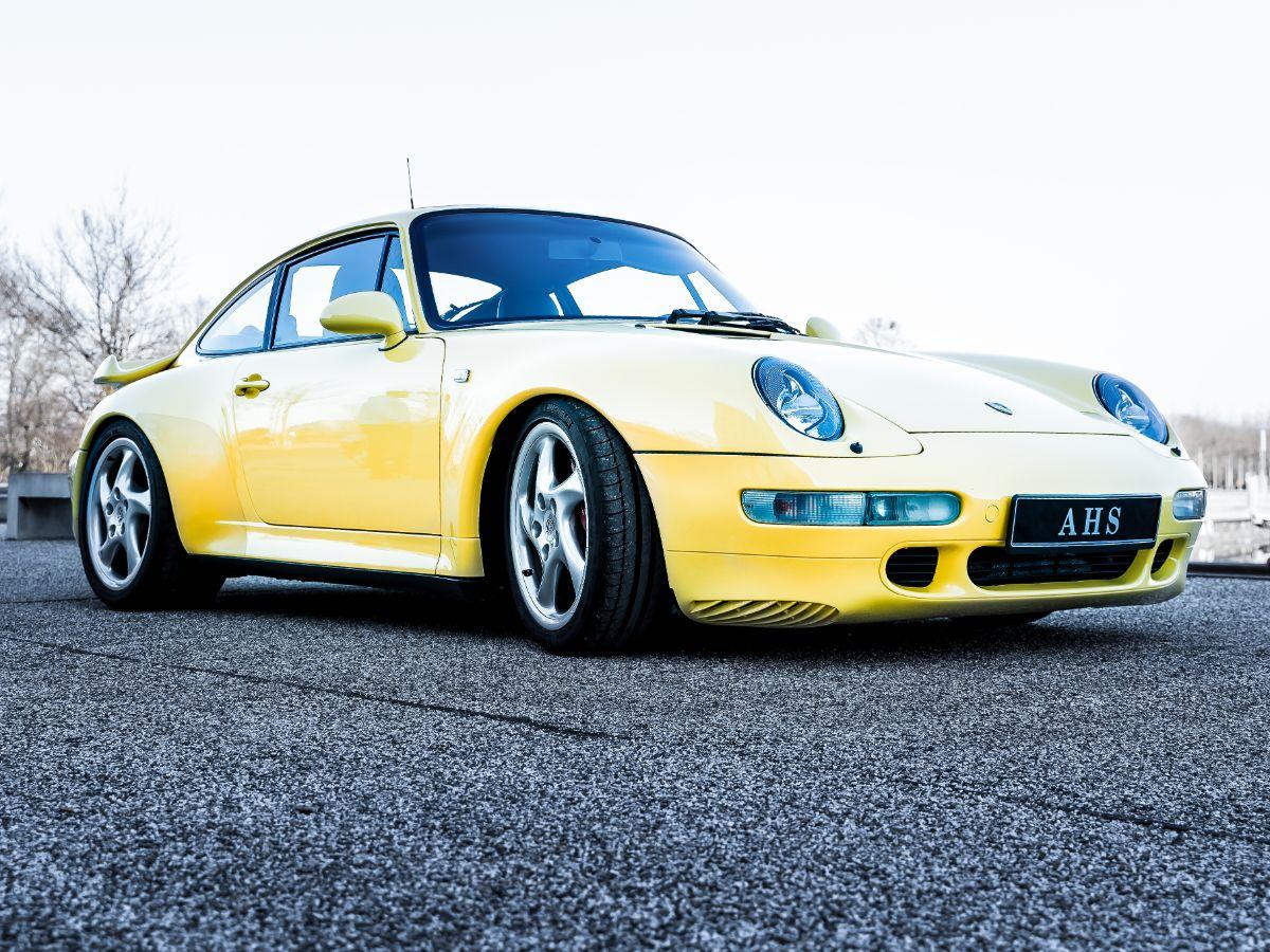 porsche-911-993-turbo-fahrzeugakte-x1qku1-47-1200x900-00