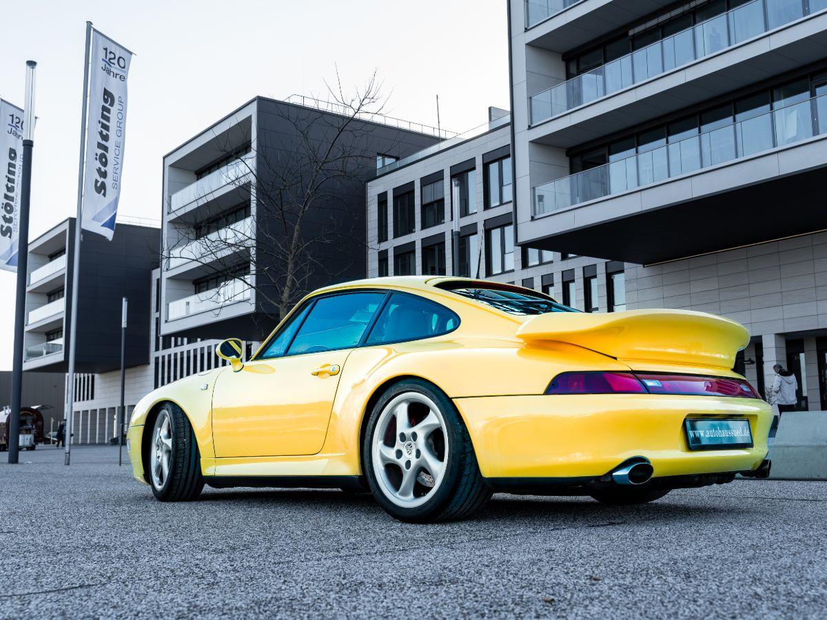 porsche-911-993-turbo-fahrzeugakte-x1qku1-47-1200x900-05