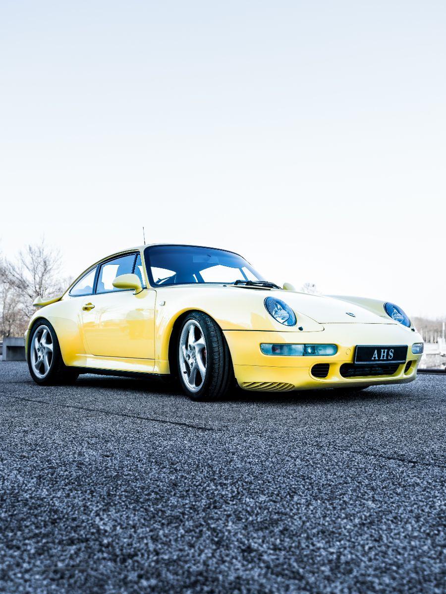 porsche-911-993-turbo-fahrzeugakte-x1qku1-47-900x1200-00