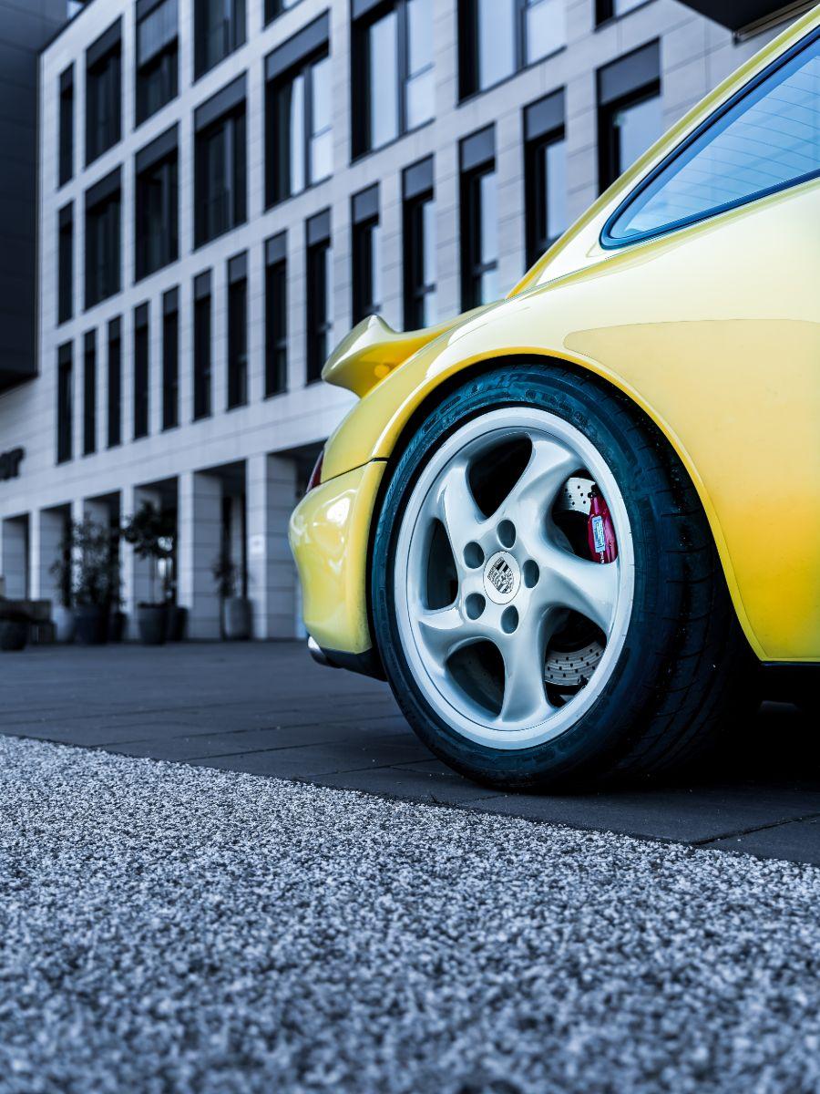 porsche-911-993-turbo-fahrzeugakte-x1qku1-47-900x1200-08