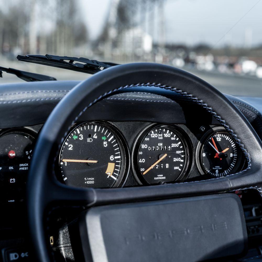 porsche-911-carrera-3.2-g50-fahrzeugakte-y2adzb-23-1000x1000-05