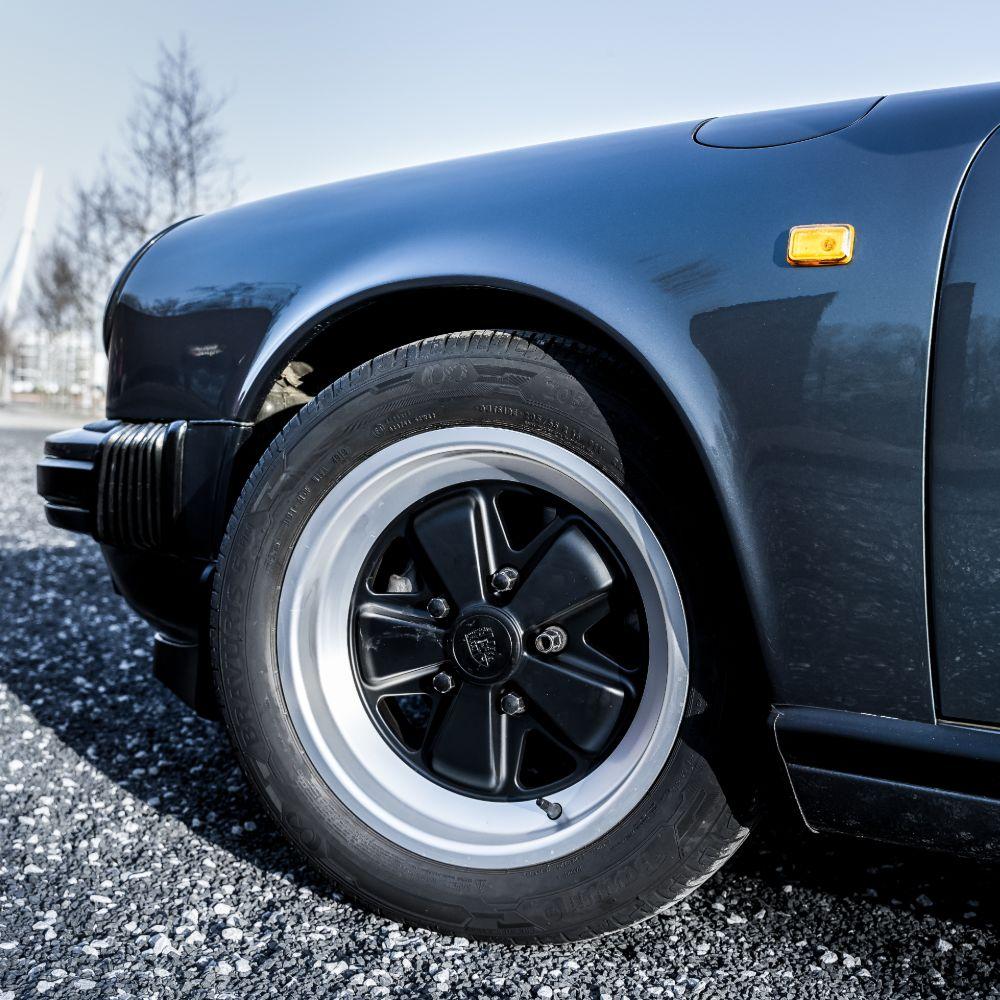 porsche-911-carrera-3.2-g50-fahrzeugakte-y2adzb-23-1000x1000-08