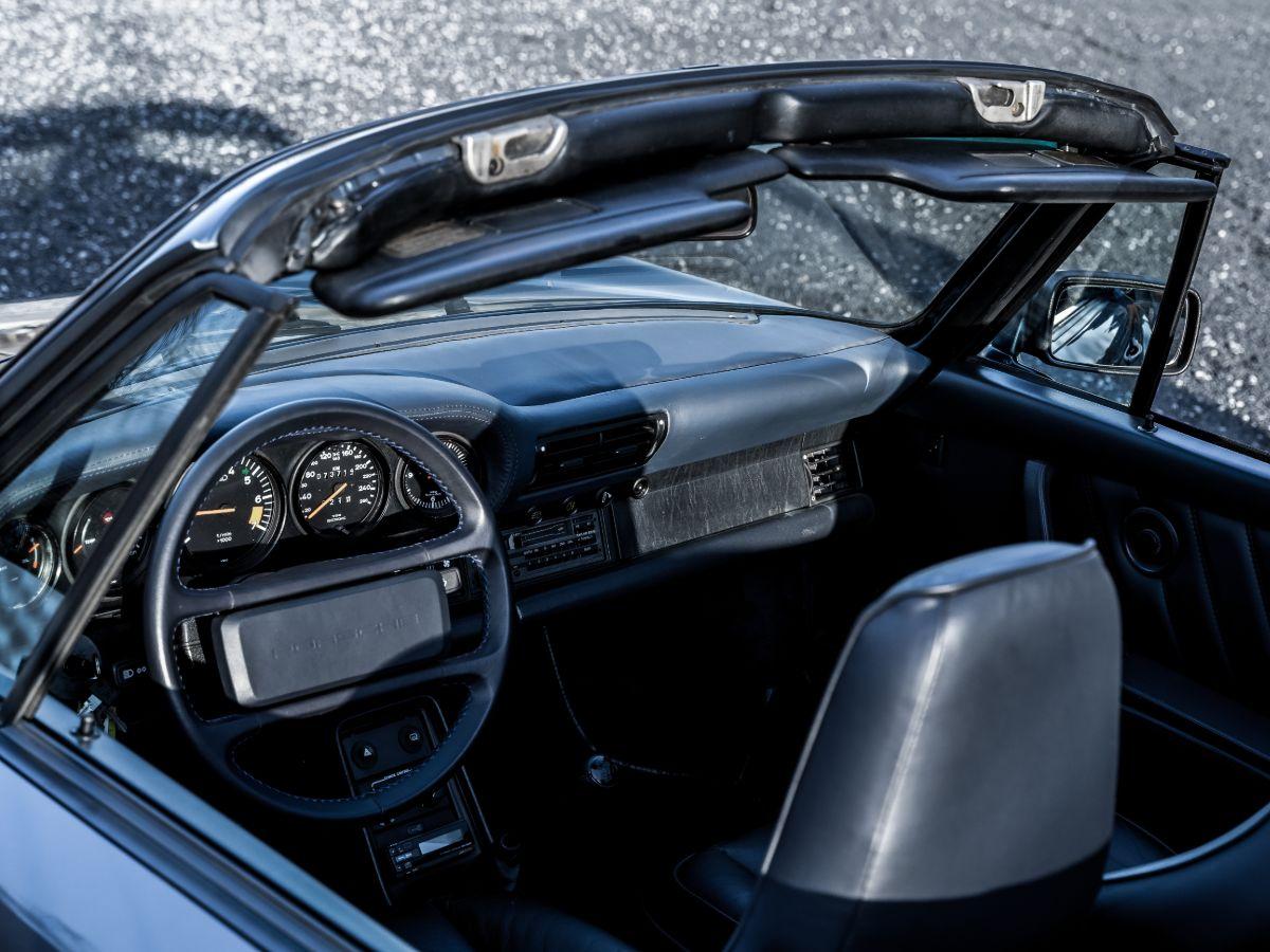 porsche-911-carrera-3.2-g50-fahrzeugakte-y2adzb-23-1200x900-04