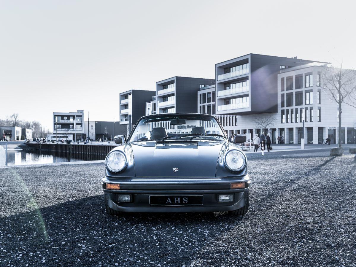 porsche-911-carrera-3.2-g50-fahrzeugakte-y2adzb-23-1200x900-16