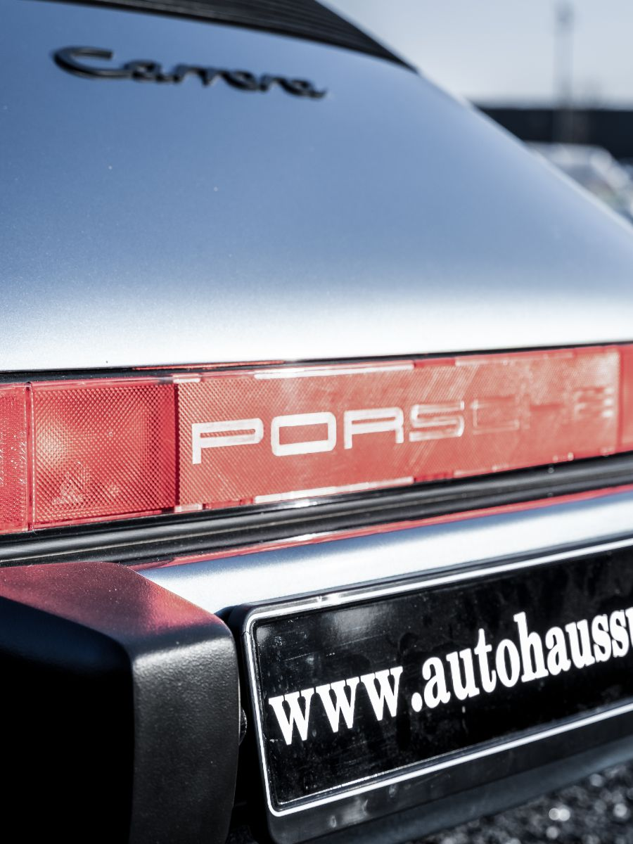 porsche-911-carrera-3.2-g50-fahrzeugakte-y2adzb-23-900x1200-01