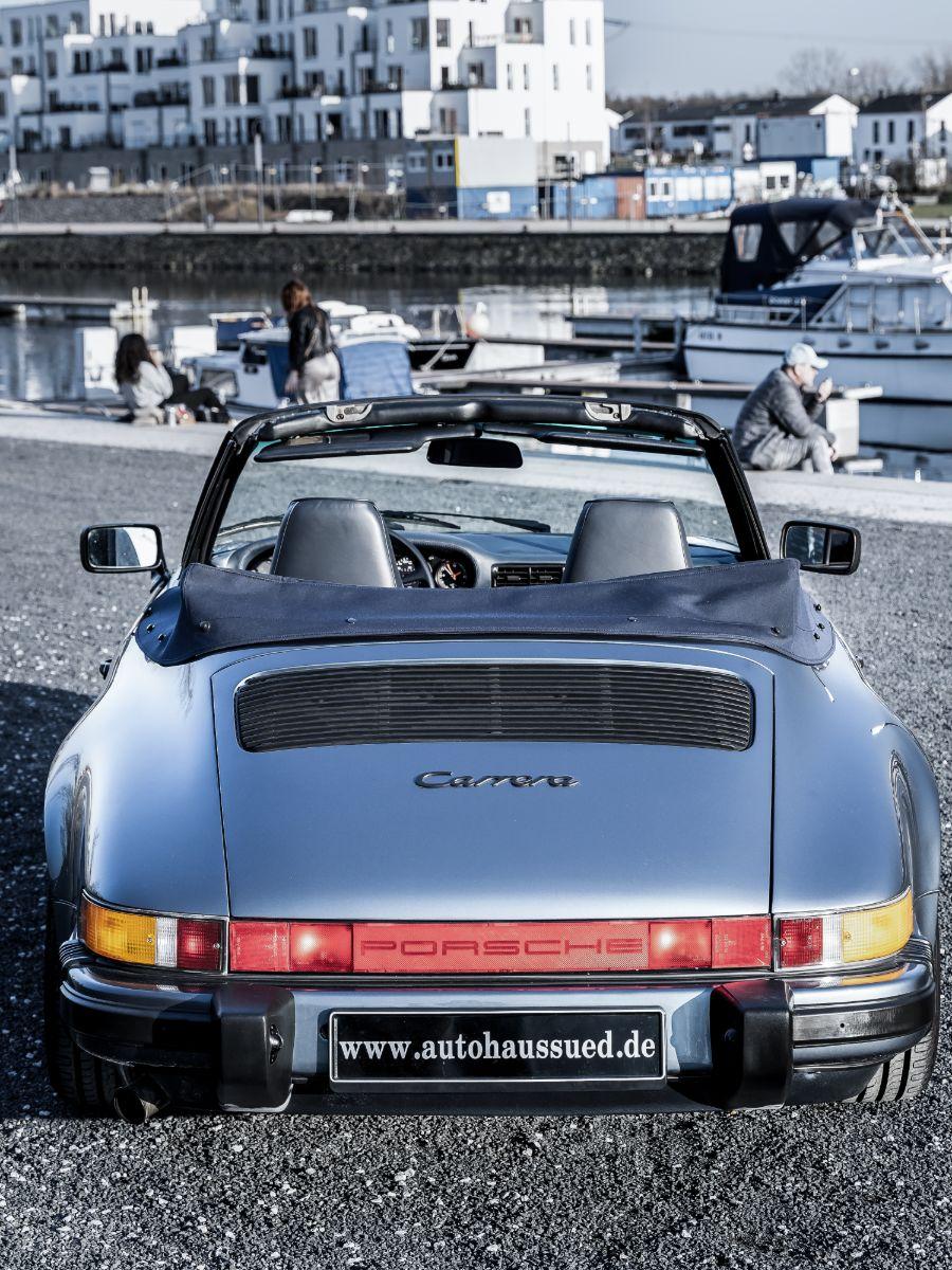 porsche-911-carrera-3.2-g50-fahrzeugakte-y2adzb-23-900x1200-02