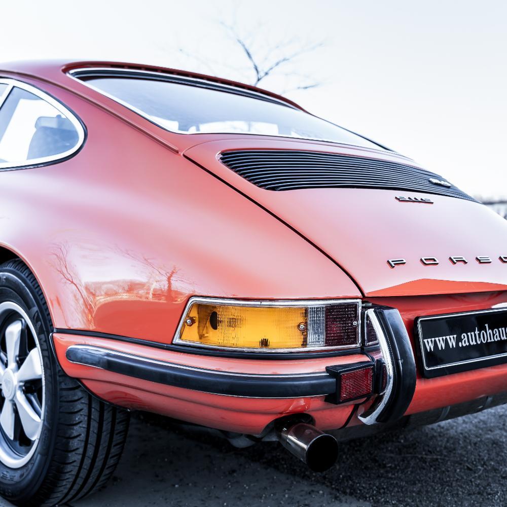 porsche911-2-4-s-coupe-fahrzeugakte-giqo08-74-1000x1000-10
