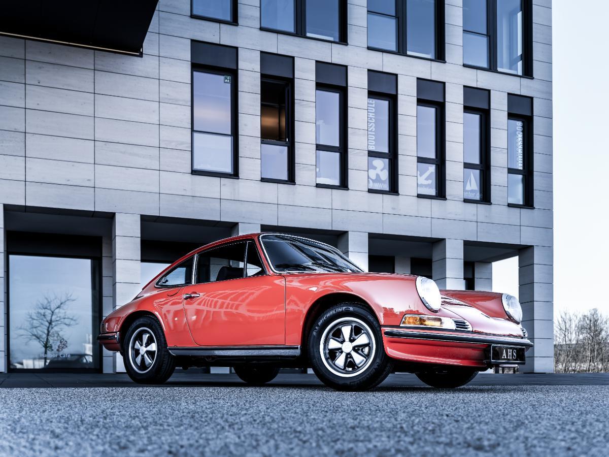 porsche911-2-4-s-coupe-fahrzeugakte-giqo08-74-1200x900-05