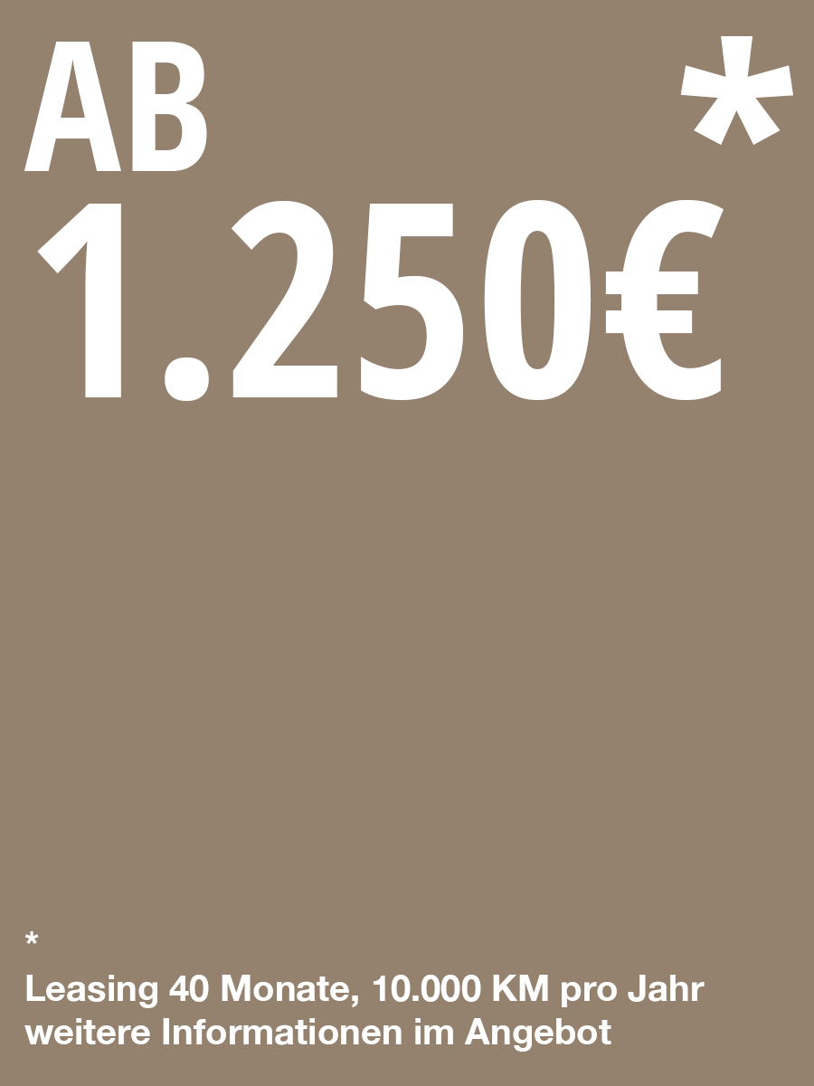 autohaussued-angebot-ab-1250-eur