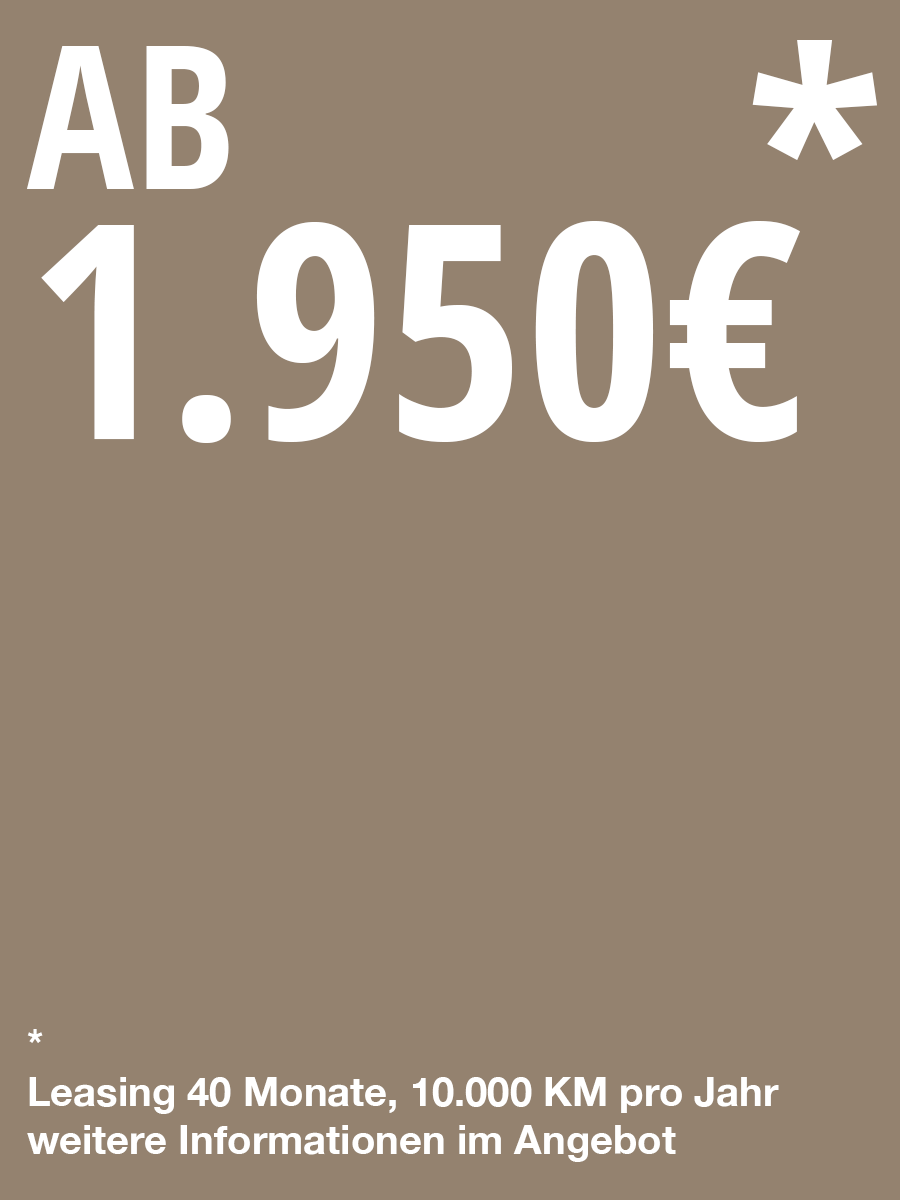 autohaussued-angebot-ab-1950-eur
