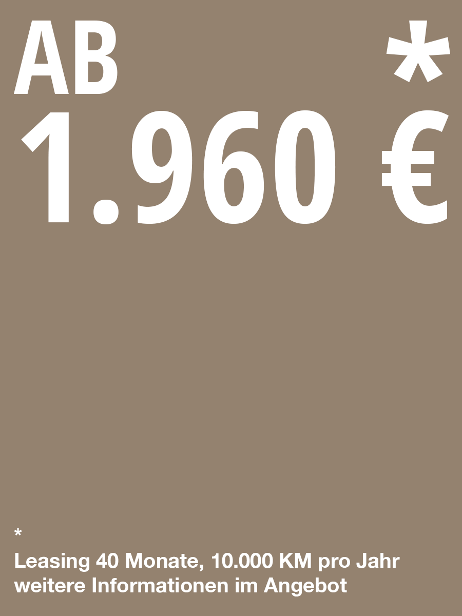 autohaussued-angebot-ab-1960-eur