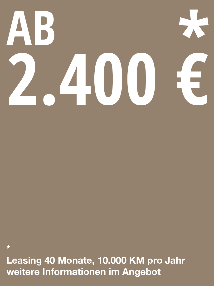 autohaussued-angebot-ab-2400-eur
