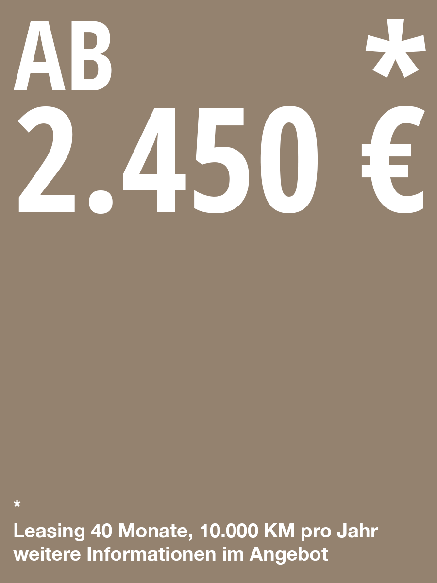 autohaussued-angebot-ab-2450-eur