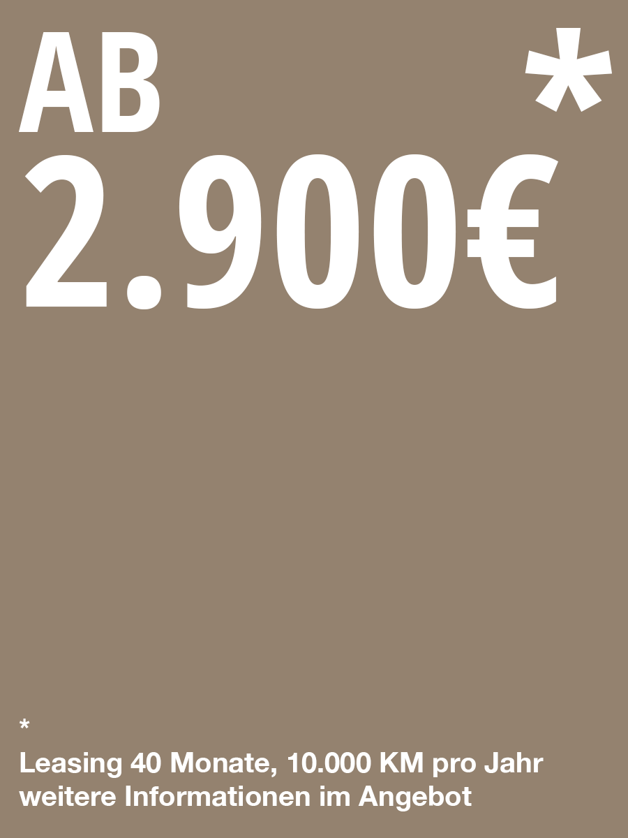 autohaussued-angebot-ab-2900-eur