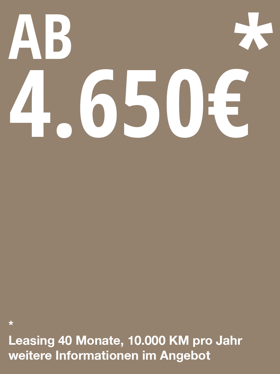 autohaussued-angebot-ab-4650-eur