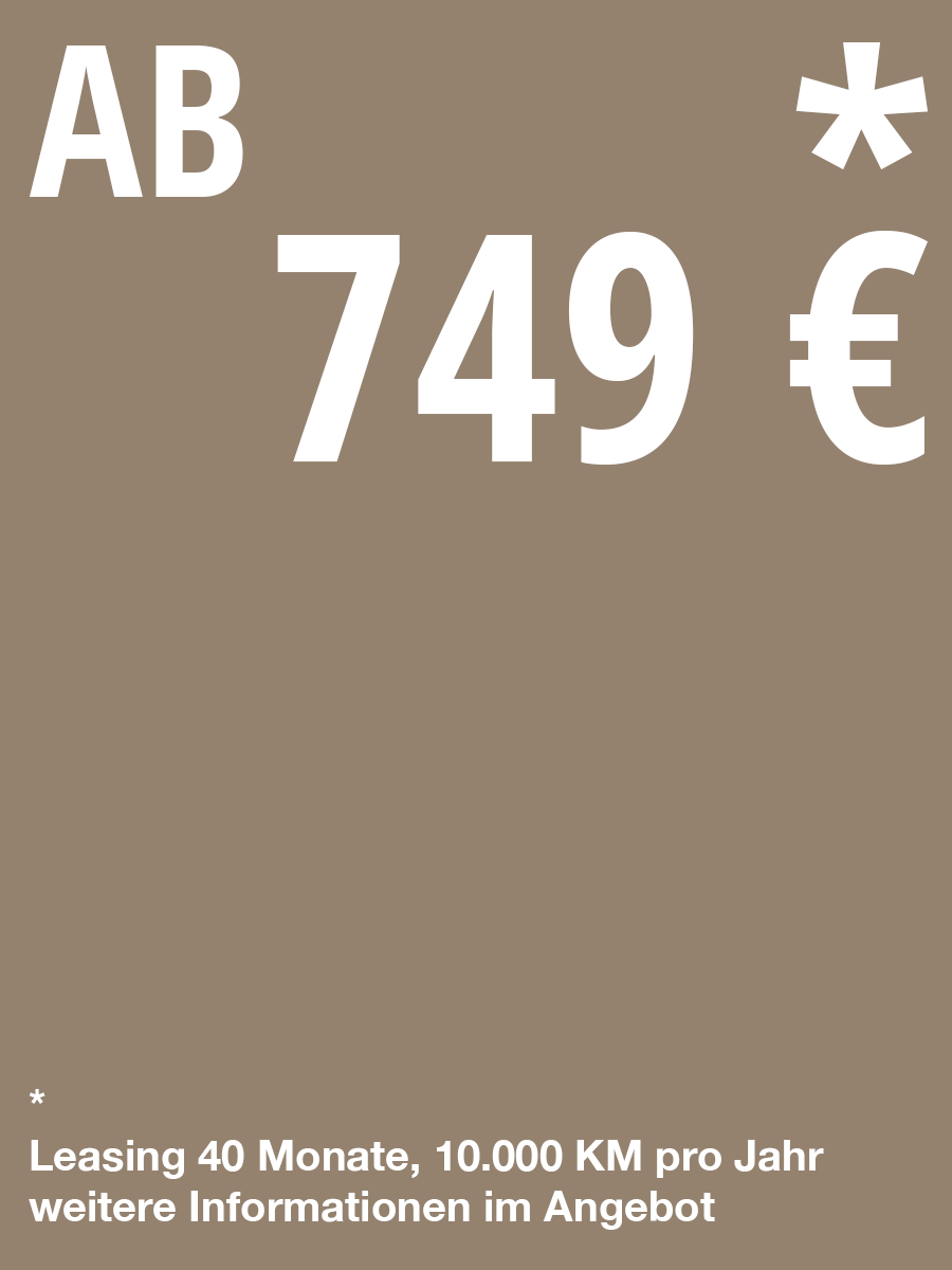 autohaussued-angebot-ab-749-eur