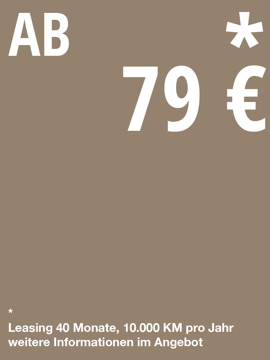 autohaussued-angebot-ab-79-eur